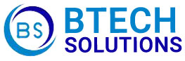 BTech Solutions